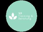 YF Training & Beratung